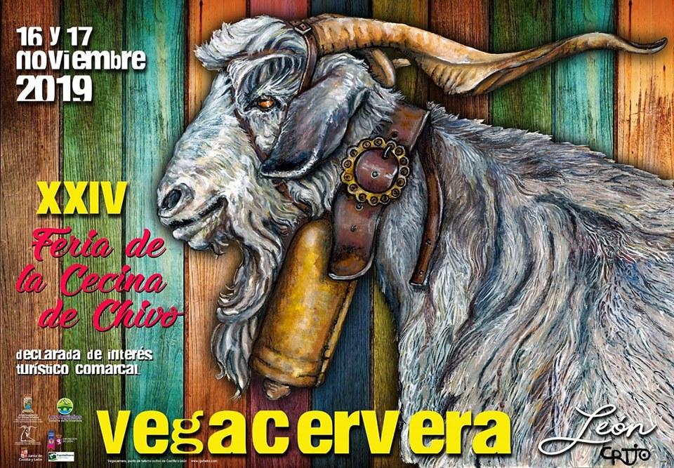 2019_11_16 cartel chivo
