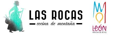 Restaurante Las Rocas de Vegacervera